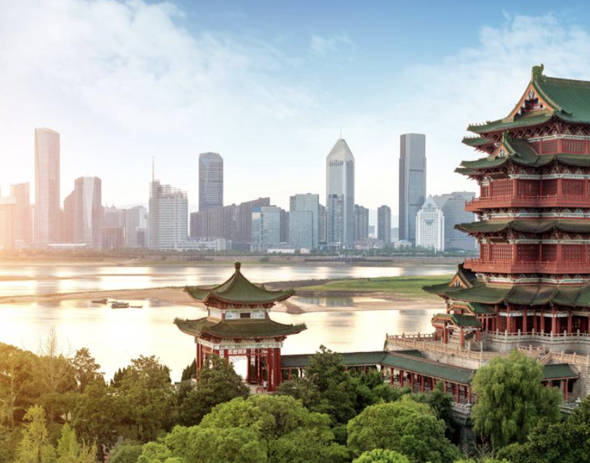 Financial Challenges of Working and Living in China as a Foreigner